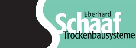 Eberhard Schaaf GmbH